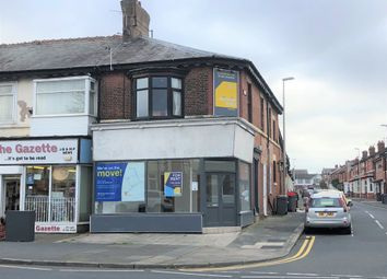 Thumbnail Parking/garage to rent in 113 Whitegate Drive, Blackpool