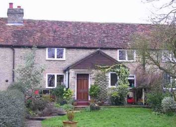 Thumbnail 2 bed property to rent in Duxford, Cambridge