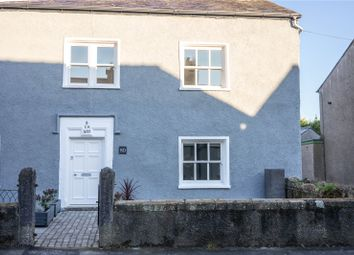 Thumbnail 3 bed semi-detached house for sale in 80 Main Street, Flookburgh, Grange-Over-Sands, Cumbria