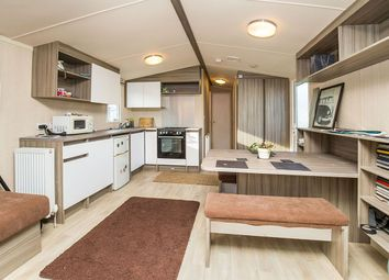 Thumbnail 2 bed bungalow for sale in Goodwood Vinnetrow Road, Runcton, Chichester