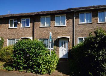 Thumbnail 2 bedroom terraced house to rent in Westrick Walk, Prestwood, Great Missenden