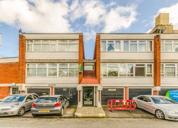 3 bed maisonette for sale in Cottage Street, Canary Wharf, London E14