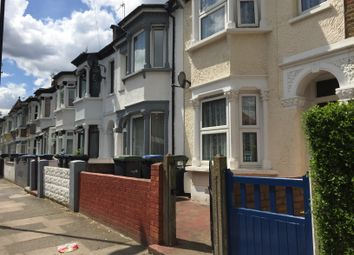 Thumbnail 4 bed terraced house to rent in Chester Road, Edmonton