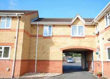Thumbnail 1 bed terraced house for sale in Alderton Road, Orsett, Grays