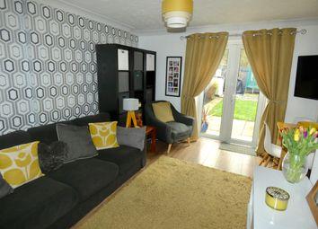 2 bed terraced house for sale in Ravenhead Row, Ravenhead Road, St. Helens WA10