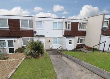 Thumbnail 2 bed terraced house for sale in Great Location, Excellent Condition, Modern