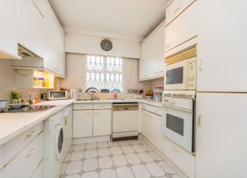 Thumbnail 4 bedroom property for sale in Fairfax Road, South Hampstead
