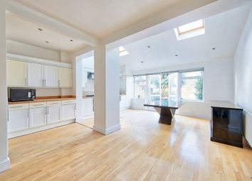 Thumbnail 3 bed terraced house to rent in Franks Avenue, New Malden
