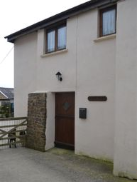 Thumbnail 2 bed cottage to rent in Yarnscombe, Barnstaple