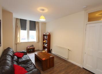 Thumbnail 1 bed flat to rent in Edina Street, Edinburgh