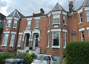 Thumbnail 2 bed duplex for sale in Chevening Road, Queens Park