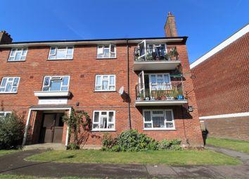 3 bed flat for sale in Astley Street, Southsea PO5