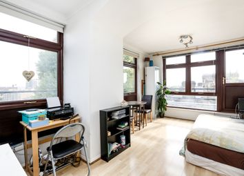 Thumbnail Studio to rent in Carlton Drive, London