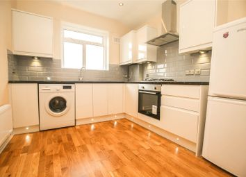 Thumbnail 1 bedroom flat for sale in Whitehorse Lane, South Norwood, London