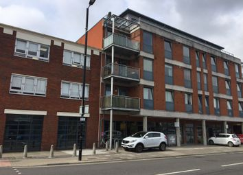 Thumbnail 2 bed property to rent in Lesley Court, Rainsford Road, Chelmsford