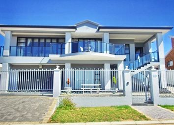 Thumbnail 4 bed detached house for sale in Gordonia Avenue, Mossel Bay Region, Western Cape