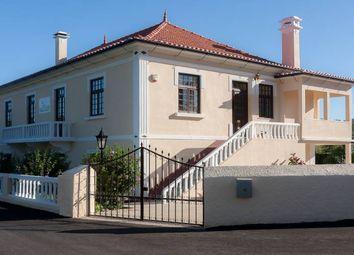 Thumbnail 4 bed villa for sale in Vila Nova De Poiares, Coimbra, Portugal