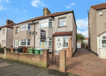 3 bed property for sale in Elsa Road, Welling, Kent DA16