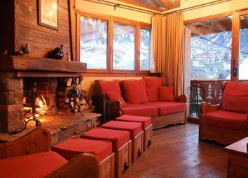 Thumbnail 6 bed farmhouse for sale in Chemin De La Vieille Plagne, Morzine, Rhône-Alpes, France