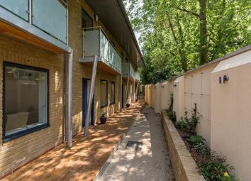 Thumbnail 2 bedroom property for sale in Crayford Mews, Tufnell Park, London