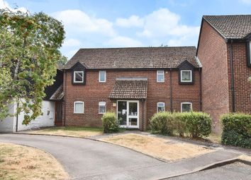 Thumbnail 1 bed flat for sale in Eeklo Place, Newbury