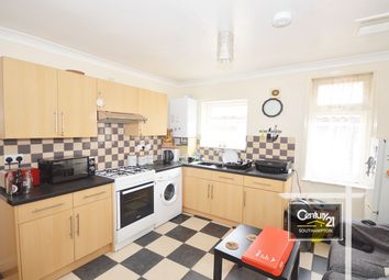 Thumbnail 2 bed flat to rent in |Ref: 60B|, Broadlands Road, Southampton