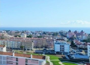 Thumbnail 3 bed apartment for sale in Parede, Portugal