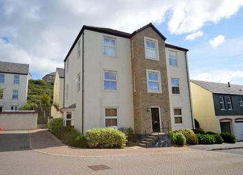 Thumbnail 2 bed flat to rent in Sparnock Grove, Truro