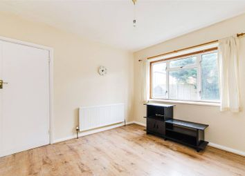 Thumbnail 2 bed bungalow to rent in Garden Close, Northolt, Middlesex