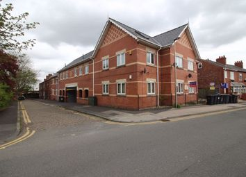 Thumbnail Studio to rent in Heath Road, Ashton-In-Makerfield, Wigan