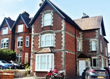 Thumbnail Serviced office to let in Epsom Road, Guildford