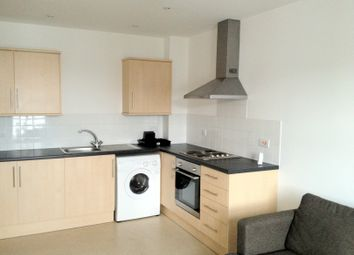 Thumbnail 2 bed flat to rent in Caryl Street, Liverpool, Close To City Centre