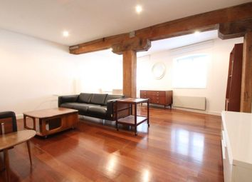 Thumbnail 2 bedroom flat to rent in Mill Street, Shad Thames
