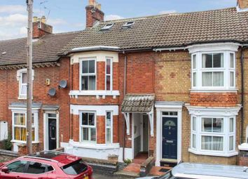 Thumbnail 3 bed terraced house for sale in Dudley Street, Leighton Buzzard