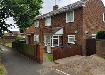 Thumbnail 3 bedroom semi-detached house to rent in Acacia Avenue, Walsall