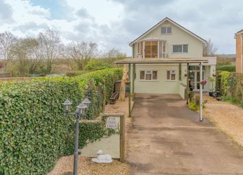 Thumbnail 5 bed detached house for sale in Woodwell Road, Shirehampton, Bristol