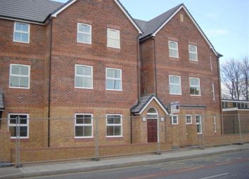 Thumbnail 2 bed property to rent in (P388) Brookfield, Leigh Rd, Atherton