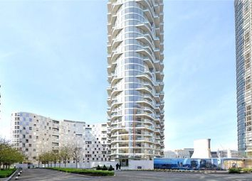 Thumbnail 3 bed flat for sale in 11 Biscayne Avenue, London