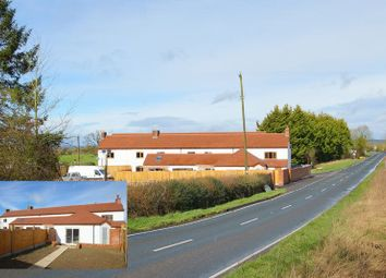 Thumbnail 3 bed cottage for sale in Country Girl Court, Sharpway Gate, Stoke Prior, Bromsgrove