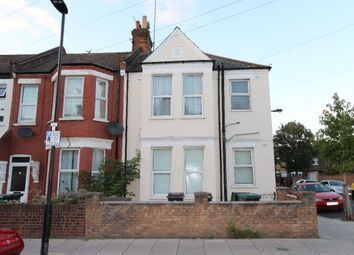 Thumbnail 3 bed flat to rent in Stanhope Gardens, London