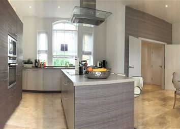 Thumbnail 3 bed country house for sale in Crowthorn School, Turton, Bolton