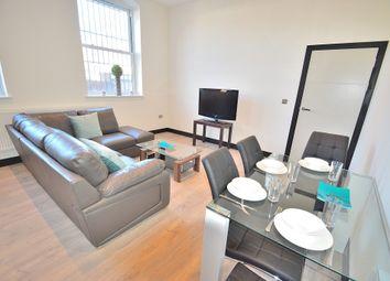 Thumbnail 1 bed duplex to rent in Cranbrook Lane, Arnos Grove