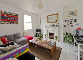 Thumbnail 2 bed flat for sale in St. Helens Gardens, London