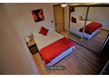 Thumbnail Room to rent in Haddington Road, London