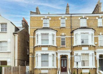 Thumbnail 2 bed flat for sale in Geraldine Road, London