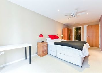 Thumbnail 2 bedroom flat to rent in Ability Place, 37 Millharbour, Canary Wharf, London, UK