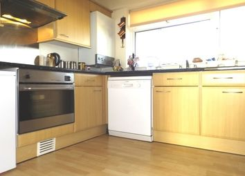 Thumbnail 1 bed flat to rent in The Vineyards, Great Baddow, Chelmsford