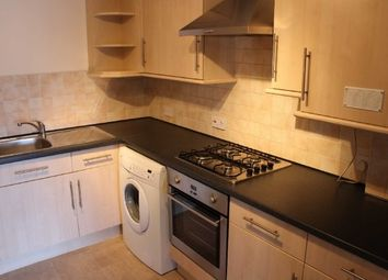 Thumbnail 3 bed flat to rent in Glanmor Mews, Glanmor Road, Uplands