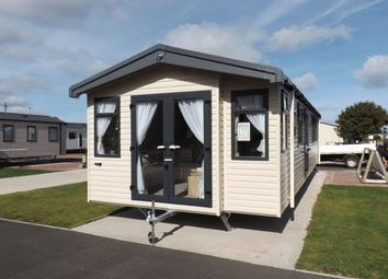 Thumbnail 3 bed bungalow for sale in Lyons Holiday Park, Towyn Road, Towyn, Abergele