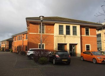 Thumbnail Office to let in 39 Brunel Parkway, Pride Park, Derby
